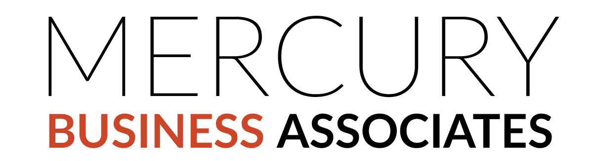 Mercury Business Associates
