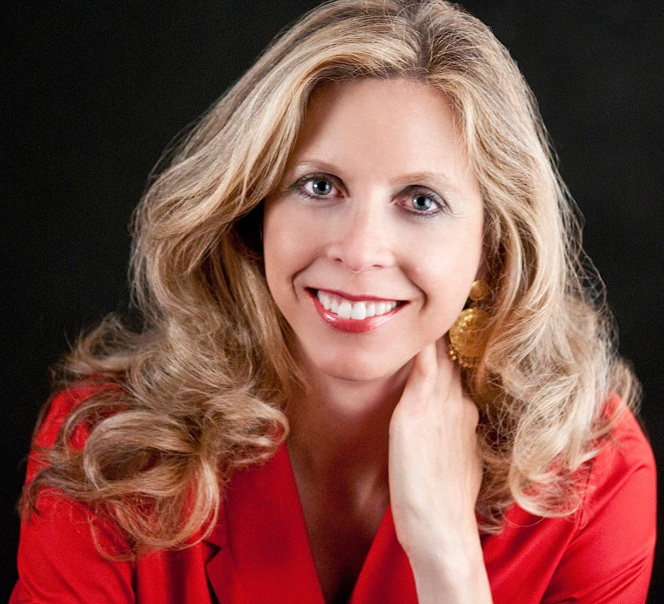 Michele Johnson